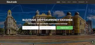 موقع bleutrade لتجارة العملات الالكترونية  وموقع moonliteco لتعدين اللابت كوين اون لاين مجانا