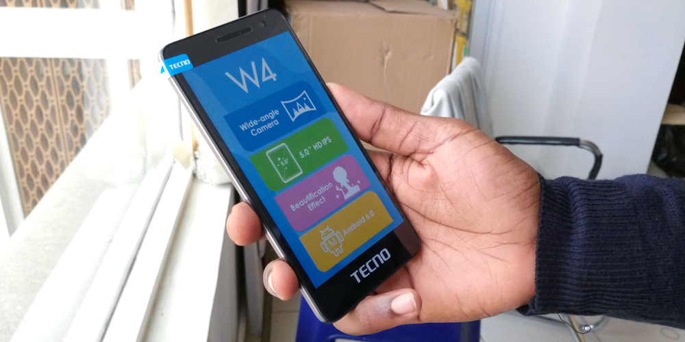 Download Tecno W4 Lineage OS 14 1 [Android 7 1 1 Nougat