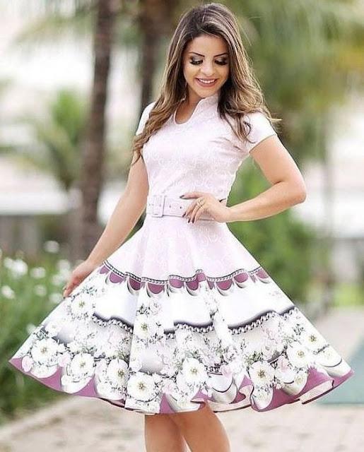 c42ba59dcf https   www.lojaflordeamendoa.com.br produto vestido-