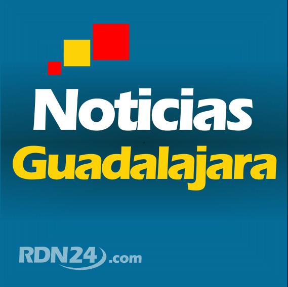 Noticias de Guadalajara | Castilla La Mancha - España