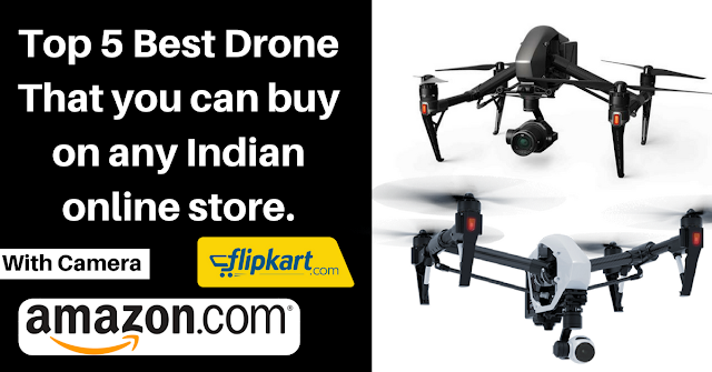 https://www.mysterytechs.com/2018/06/top-5-best-drone-that-you-can-buy-on.html
