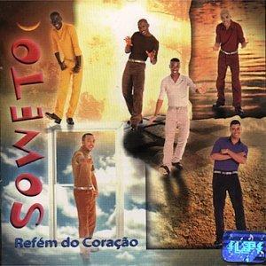 CD Soweto - Fotografia (1996)