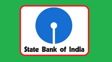 SBI Clerk, PO Recruitment 2019
