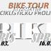 BIKE TOUR Lukavac - Jeste li pripremili bicikl za sezonu 2019.?