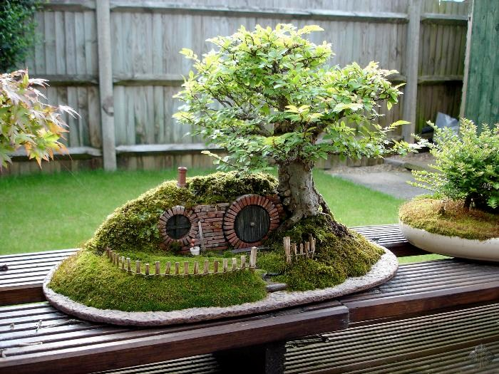 How to create a miniature garden or fairy garden 50 ideas through for more images of landscaping designs of miniature garden or fairy garden and gardening ideas check the photos below sisterspd