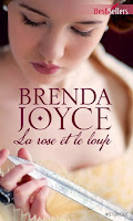 http://lachroniquedespassions.blogspot.fr/2015/07/la-rose-et-le-loup-brenda-joyce.html