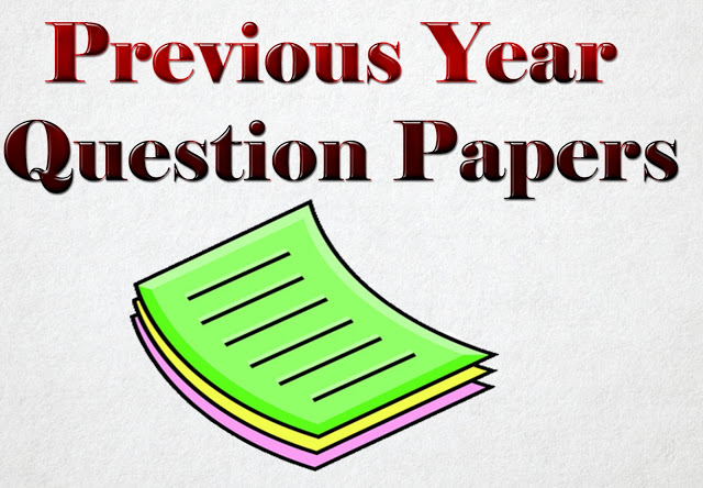 BCS-012 Previous Question Papers (For Last 6 Terms In Single PDF)