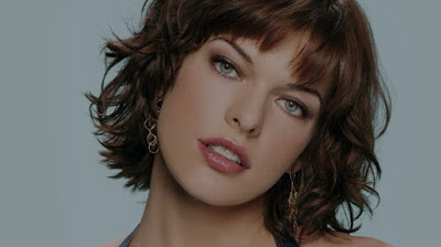 Milla Jovovich Biography, Height, Weight, Age, Wiki,  Net Worth, Facts