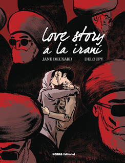 http://www.normaeditorial.com/ficha/9788467926767/love-story-a-la-irani/
