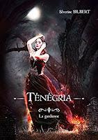 https://lesreinesdelanuit.blogspot.be/2017/10/tenegria-t1-la-gardienne-de-severine.html