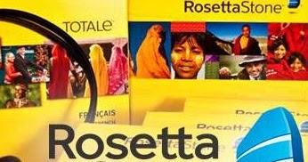 rosetta stone full download crack