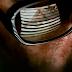 [Reseña Netflix] Voyeur: Crónica de un mirón (Documental)