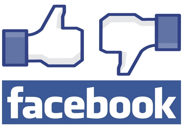 Wednesday Words {why I quit Facebook}