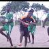 Video   Man Doka - Ndondo Cup (HD)   Watch/Download