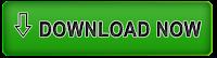https://cldup.com/PPTwEDRwp4.mp4?download=Queen%20Darleen%20-Touch%20OscarboyMuziki.com.mp4