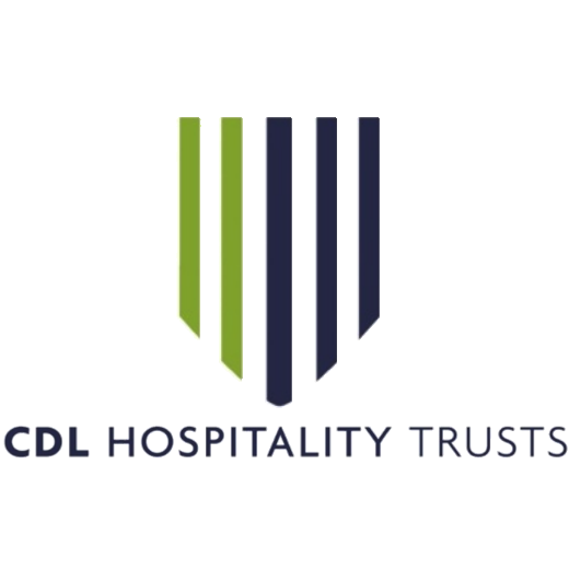 CDL Hospitality Trust - UOB Kay Hian 2016-05-11: Investor Luncheon With Management