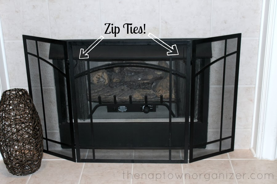Baby Proofing How To Baby Proof Your Fireplace Best Baby Proof Fireplace Ideas On Pinterest Baby Proofing Best Baby Proof Fireplace Ideas On Pinterest Baby Pro at queertango.us