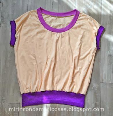 Camisetas interiores mujer - Ropa interior tezenis ...