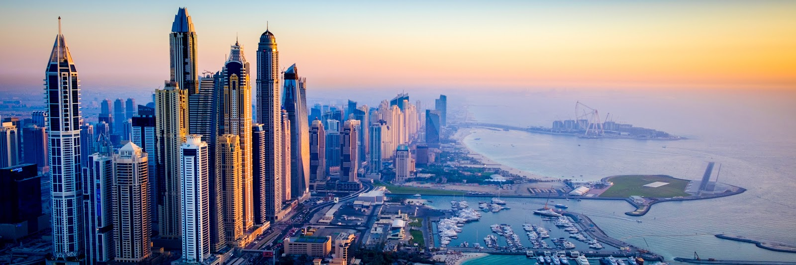 دبي,سياحة,السياحة في دبي,الامارات,سفر,دبي مول,رحلة دبي,السياحة في دبي 2018,السياحة,السياحة في دبي ٢٠١٨,الإمارات,اماكن السياحة في دبي,سوار_شعيب,لامير دبي,رحلة,فنادق دبي,السياحة في دبي للشباب,السياحة في دبي في الصيف,السياحة في دبي للعوائل,تحدي,إسوارة