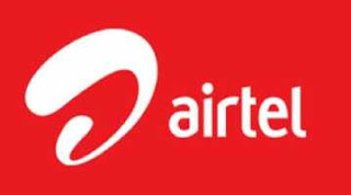 how-to-check-your-airtel-number
