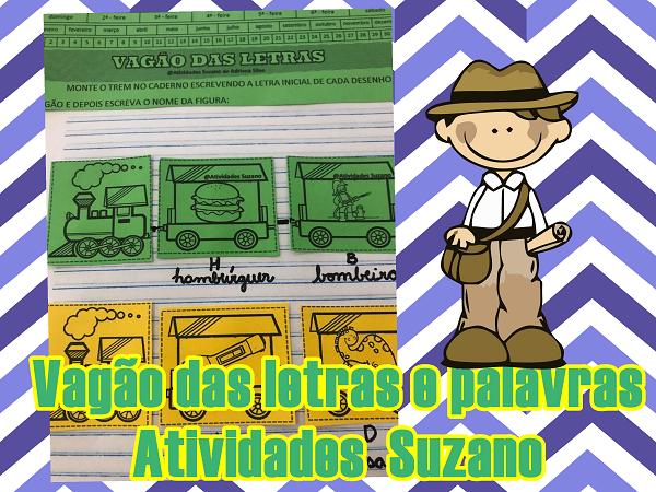 letras-alfabetização-ditado-visual-atividades-suzano