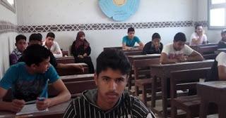التعليم..الغاء امتحان اللغة الإنجليزية للثانوية العامة 2016 فى حالة تسريبه