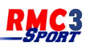 RMC SPORT 3 - EN DIRECT