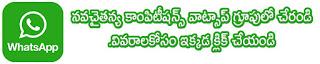 current affairs practice bits in telugu pdf download