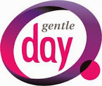 http://www.gentleday.com/pl/