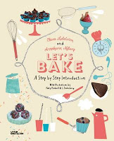 http://www.pageandblackmore.co.nz/products/1008726-LetsBakeAStepbyStepIntroduction-9783899557510