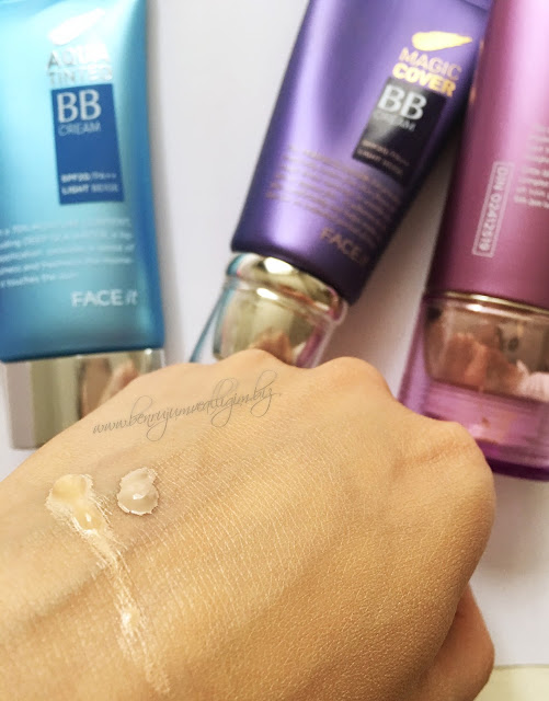 the-face-shop-bb-cream-kore-kozmetigi