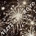 Mwc & Yakuza apresentam Mierques & Dj Cm El Xposito - Feliz ano novo Vanda (Resposta do beef do Vander Soprano) [Baixa Musica Grátis]