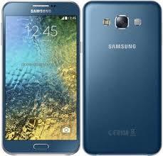 Samsung Galaxy J7 Price Specs