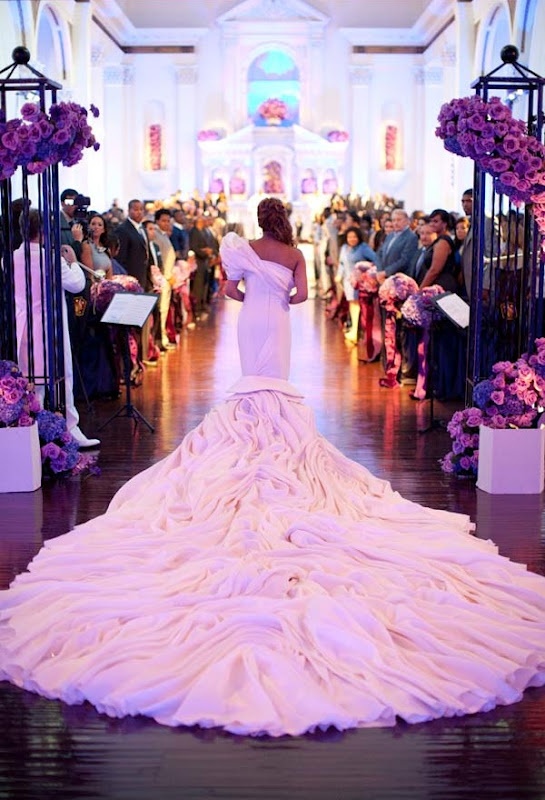 Bells Bridal Boutique