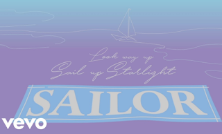 GAC (Gamaliel Audrey Cantika) Sailor Mp3
