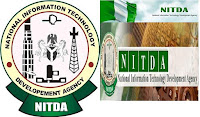 NITDA Postgraduate Scholarship 2018/2019 and How To Apply Online