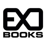 Exo Books, InToriLex