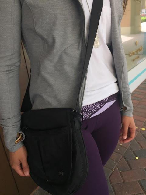 lululemon precision-jacket deep-zinfandel-wunder-unders