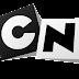 """Cartoon Network"" Live TV Channel Watch Online"