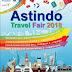 ASTINDO Travel Fair 2018