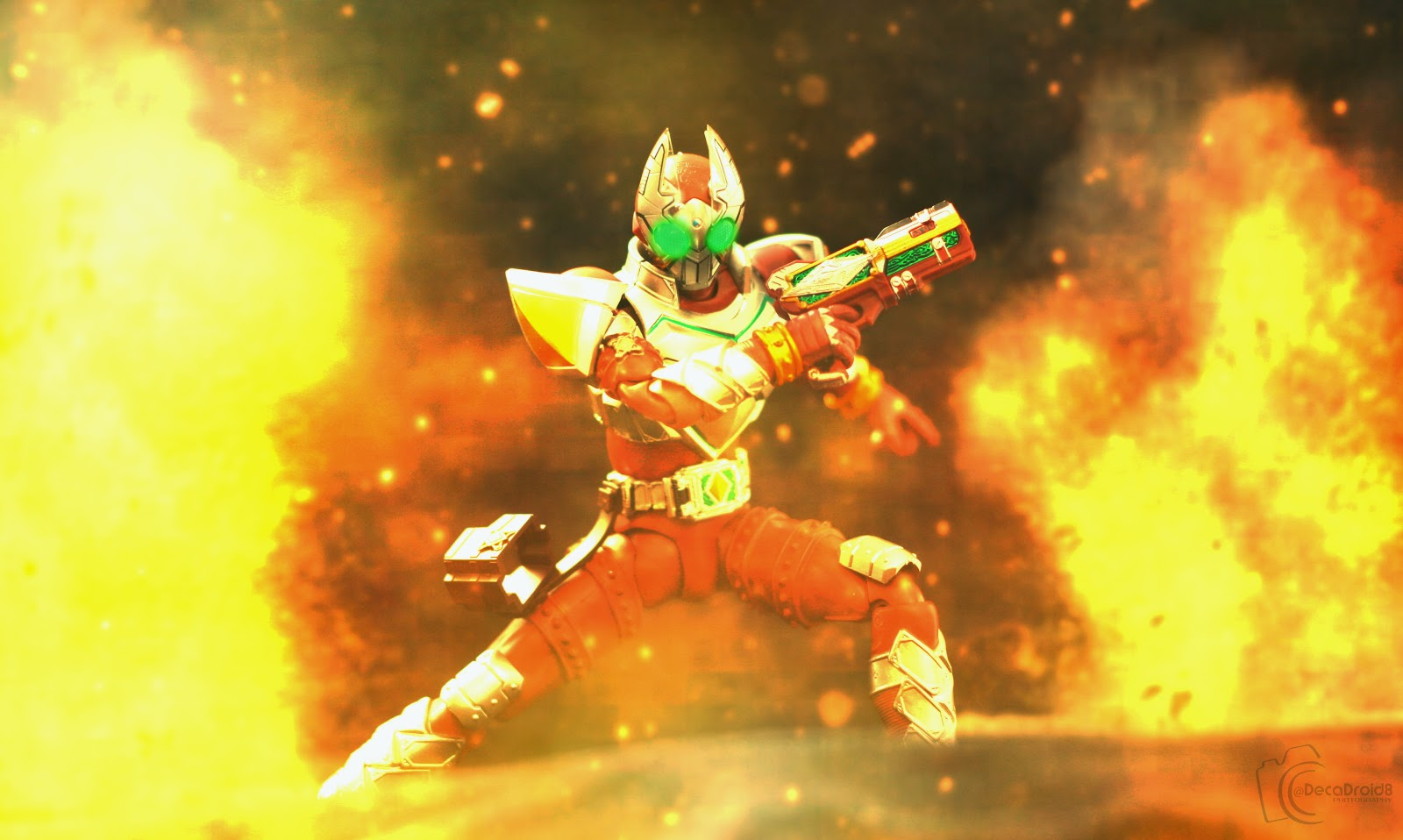 download kamen rider decade sub indo episode 5