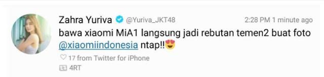 Xiaomi JKT48.png