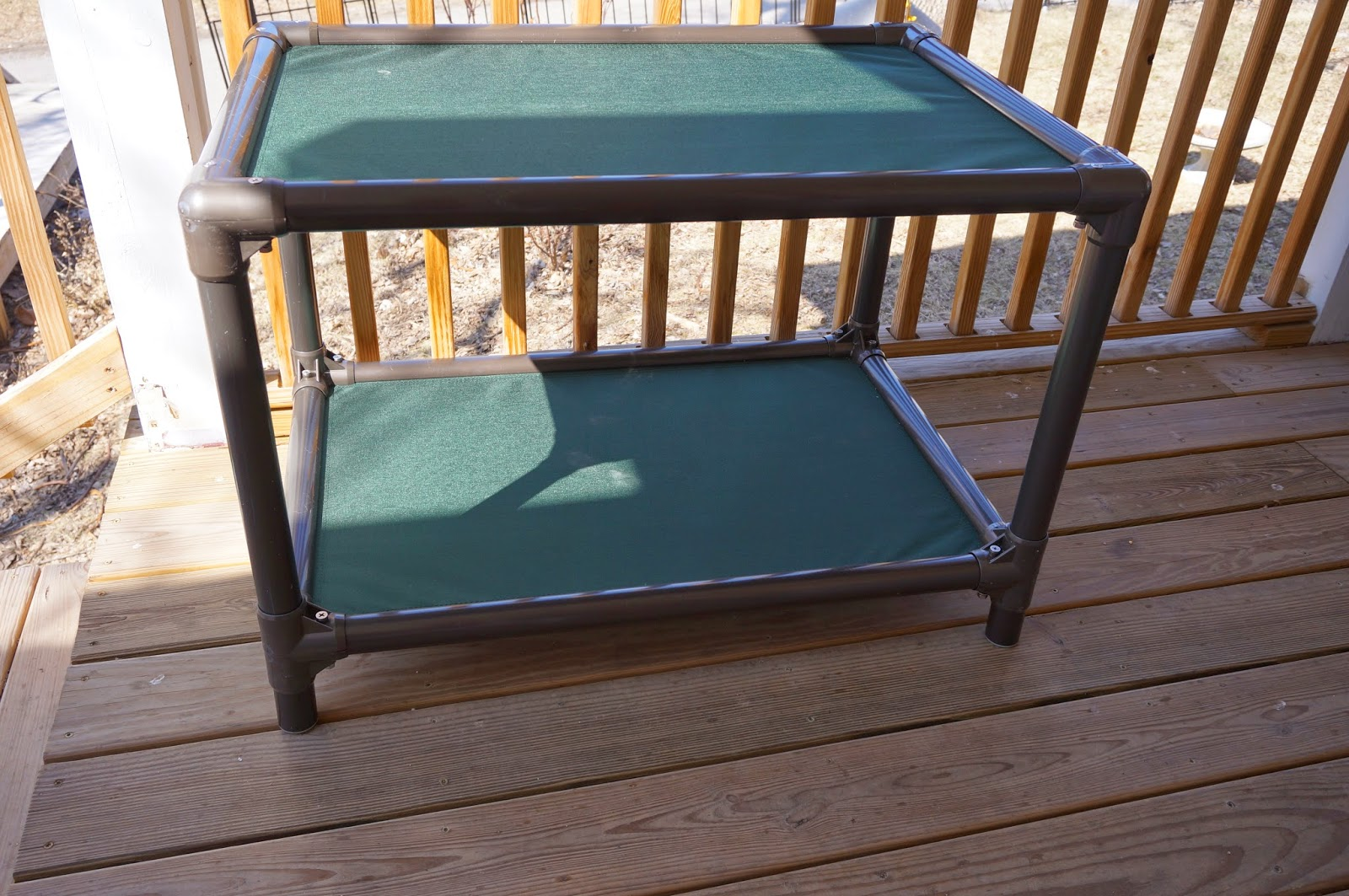 If You Are Looking For A Sturdy Dependable Dog Bed Be Sure To Read This Review The Kuranda Beds