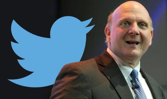 El dueño de los Clippers se compra el 4% de Twitter