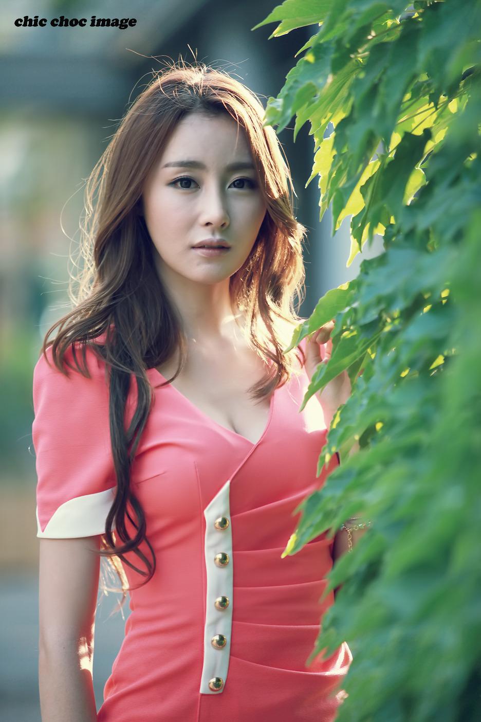 Kang eun hye - 5 3