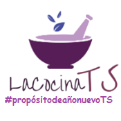 https://lacocinats.blogspot.com.es/2018/01/recopilatorio-propositodeanonuevots.html