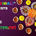One Stop Shop for All Diwali Contests