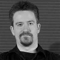 John Feightner of Hustlebot