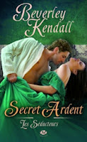 http://lachroniquedespassions.blogspot.fr/2014/04/les-seducteurs-tome-3-secret-ardent.html