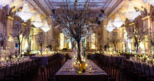 wedding planner tphcm